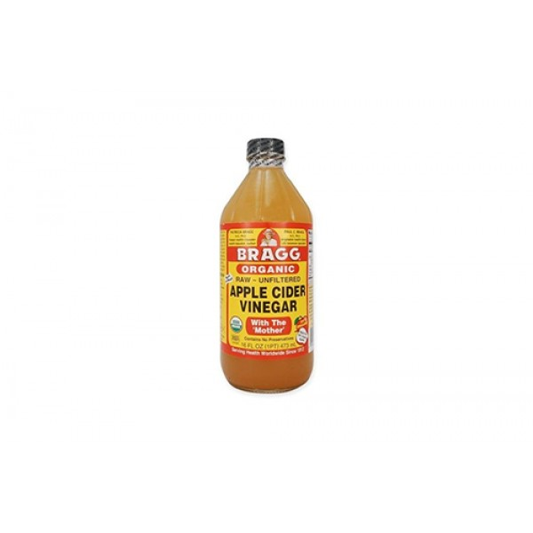 16oz Apple Cider Vinegar